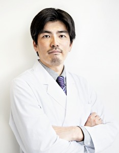 六本木EDクリニック院長宮崎医師